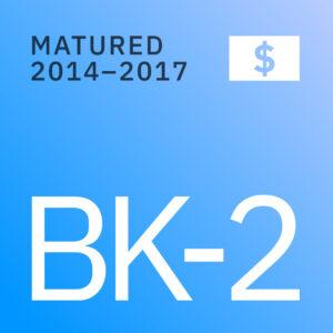BK Opportunities Fund 2
