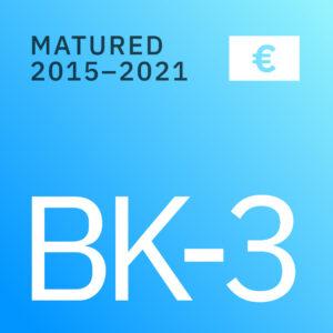 BK Opportunities Fund 3