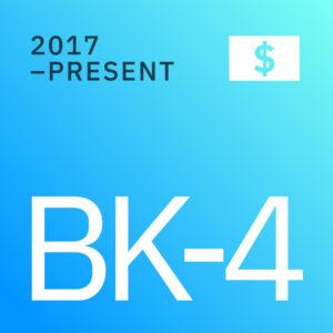 BK Opportunities Fund 4