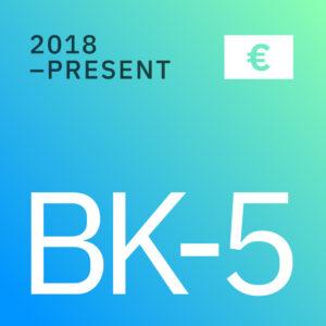 BK Opportunities Fund 5