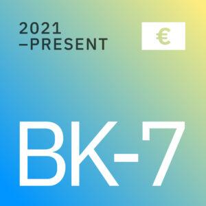 BK Opportunities Fund 7