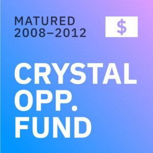 Crystal Opportunities Fund