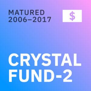 Crystal Fund 2
